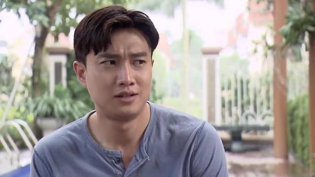 3 diễn viên Việt Bắc tiến thành công: Số 1 chính là chàng Sở Khanh đáng yêu trong Về Nhà Đi Con - Ảnh 3.