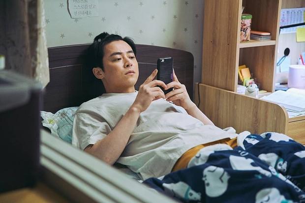Jo Jung Suk: Đổi đời nhờ làm thầy giáo dạy hôn, phim nào có anh tham gia cứ an tâm móc tiền ra xem! - Ảnh 8.