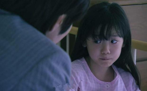 Cô bé mới 9 tuổi đã có kinh nguyệt, mẹ bàng hoàng khi biết nguyên nhân đến từ món ăn gây dậy thì sớm - Ảnh 1.
