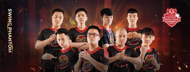 Vòng Play-off tuyển chọn đội tuyển Liên Quân dự SEA Games: Team Flash và IGP Gaming chắc suất, cuộc chiến top 4 vẫn còn căng thẳng - Ảnh 6.