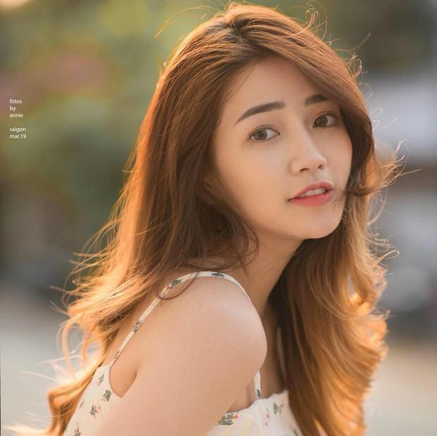 Đâu chỉ Jack Sóng gió mới bị tố thái độ học đòi chảnh choẹ như sao hạng A, hot girl Việt cũng không kém đó nha - Ảnh 6.