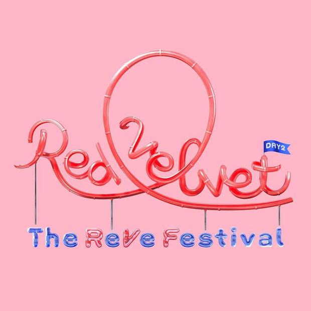 Red Velvet tung teaser comeback The ReVe Festival: Day 2, fan niệm chú Zimzalabim để stylist lần này có tâm hơn với các thành viên - Ảnh 1.