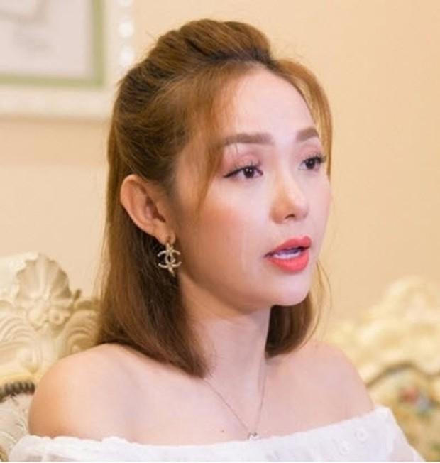 Những lần sao Việt đụng độ không muốn đứng chung với đồng nghiệp: Người bị tố mắc bệnh ngôi sao, người sợ ảnh hưởng vì chuyện đời tư - Ảnh 4.