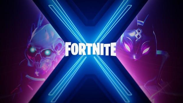 Vừa mới trao giải 30 triệu USD, Epic Games tiếp tục tổ chức giải đấu Fornite mới có giải thưởng hơn 230 tỉ đồng - Ảnh 2.