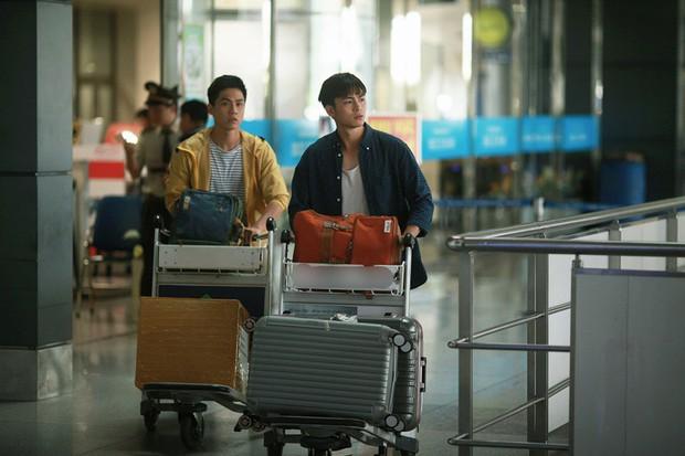 Góc nhìn của xã hội dành cho tình yêu đồng tính qua 4 cặp đôi đam mỹ trên màn ảnh Việt - Ảnh 16.