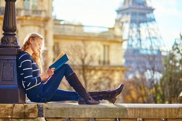 6 điều bạn cần nắm vững nếu muốn lên đường du học Pháp - Ảnh 4.