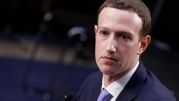 Không phải ai khác, Mark Zuckerberg chính là người nguy hiểm nhất hành tinh! - Ảnh 1.