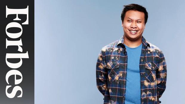 Chàng trai gốc Việt đánh tan định kiến game là vô bổ, xây dựng công ty eSports lớn thứ 2 thế giới - Ảnh 1.