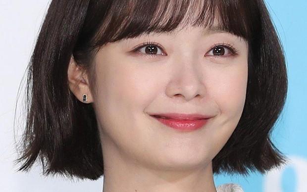 Đi tìm gương mặt bị ghét nhất trong các show thực tế Hàn Quốc - Ảnh 2.