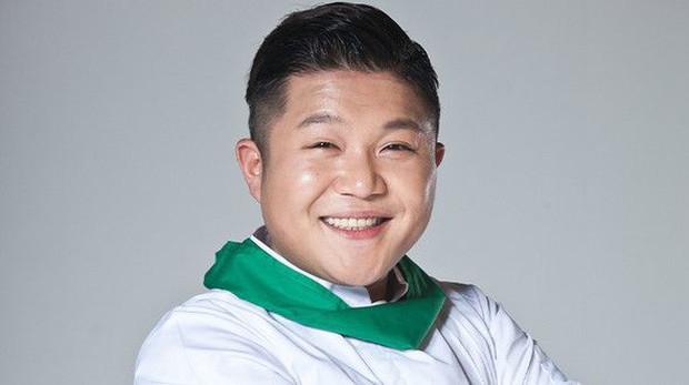 Đi tìm gương mặt bị ghét nhất trong các show thực tế Hàn Quốc - Ảnh 9.