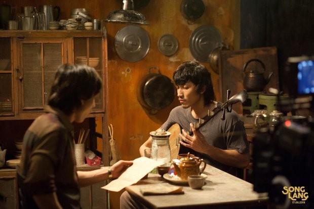 Góc nhìn của xã hội dành cho tình yêu đồng tính qua 4 cặp đôi đam mỹ trên màn ảnh Việt - Ảnh 2.
