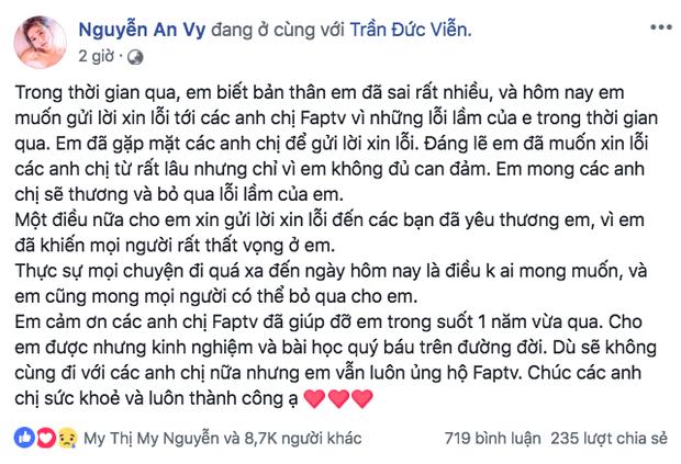 Đâu chỉ Jack Sóng gió mới bị tố thái độ học đòi chảnh choẹ như sao hạng A, hot girl Việt cũng không kém đó nha - Ảnh 8.