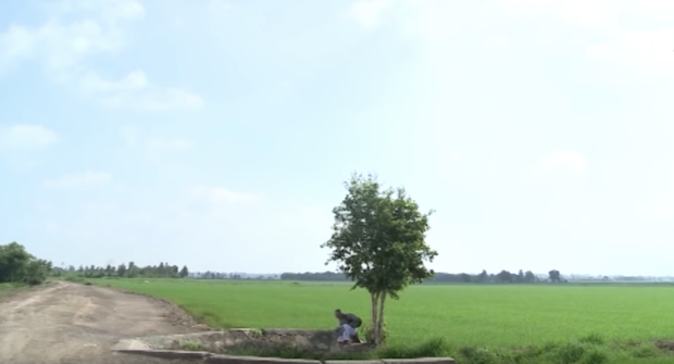 Phim cổ tích Việt Nam - Thế lực ngầm sở hữu toàn lượt view khủng - Ảnh 3.