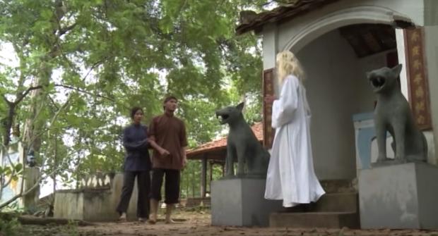 Phim cổ tích Việt Nam - Thế lực ngầm sở hữu toàn lượt view khủng - Ảnh 10.
