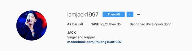 Sóng gió vẫn chưa chịu dừng lại, Jack bị soi ra lỗi sai tiếng Anh cơ bản: Im from Vietnamese - Ảnh 4.