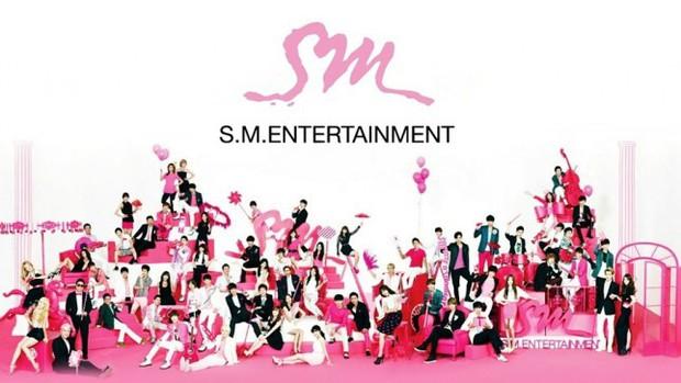 Chuyện yêu sách - cạch mặt của SM, YG và JYP - 3 công ty giải trí lớn lâu đời nhất Kpop - Ảnh 1.