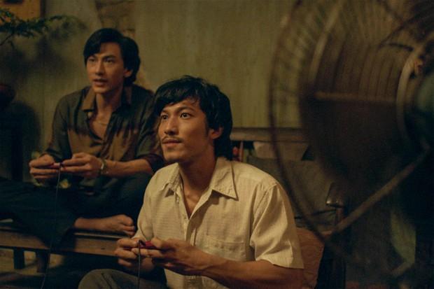 Góc nhìn của xã hội dành cho tình yêu đồng tính qua 4 cặp đôi đam mỹ trên màn ảnh Việt - Ảnh 3.