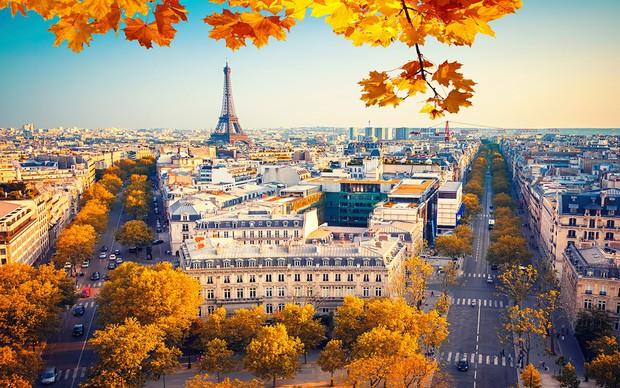 6 điều bạn cần nắm vững nếu muốn lên đường du học Pháp - Ảnh 3.