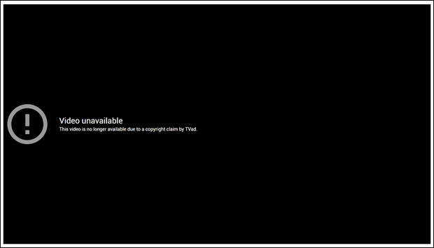 Lợi dụng Về nhà Đi Con tập cuối siêu hot, nhiều kênh YouTube làm trò bất chính để trục lợi trái phép - Ảnh 4.