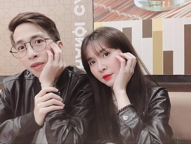 Update nhanh chuyện tình của các nữ streamer: Cặp đôi ngôn tình và thị phi nhất đã chia tay sau loạt drama! - Ảnh 15.
