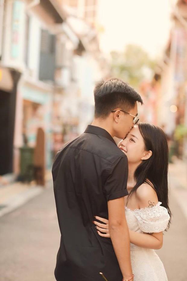 Update nhanh chuyện tình của các nữ streamer: Cặp đôi ngôn tình và thị phi nhất đã chia tay sau loạt drama! - Ảnh 9.