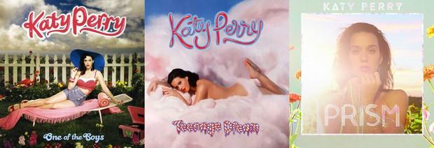 """""""Năm đen tối nhất sự nghiệp"""" gọi tên Katy Perry: Lùm xùm đạo nhạc vừa lắng xuống lại bị bạn diễn tố cáo quấy rối tình dục - Ảnh 3."""