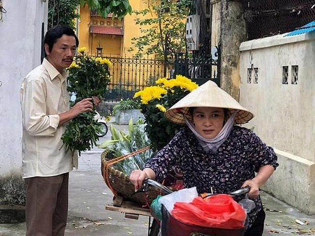 Netizen rần rần cái kết của bố Sơn Về nhà đi con sau bao biến cố: Lấy được cô Hạnh, Dương chuẩn bị có em? - Ảnh 3.