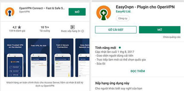 PUBG Mobile: Hướng dẫn fake IP sang Hàn để nhận FREE Hòm đồ và Avatar Alan Walker - Ảnh 2.