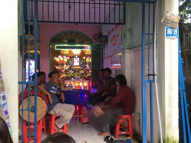 Vụ đuối nước tập thể khi đi du lịch tại Bình Thuận: Chuyến du lịch định mệnh của cô sinh viên nghèo - Ảnh 2.