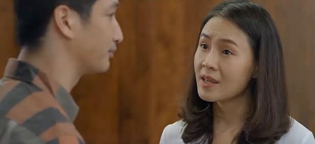 3 cặp bạn thân cùng khổ trên phim Việt: My Sói lừng lẫy thuở nào nay làm chị Xính Lao ở Về Nhà Đi Con - Ảnh 2.