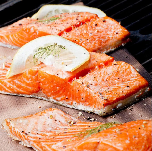 10 thực phẩm siêu việt giúp bổ sung vitamin B12 - Ảnh 1.