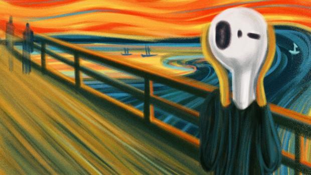 Ác mộng mới của giới trẻ thời 4.0: Bật khóc giữa đêm vì AirPods, ám ảnh sợ mất lúc nào không hay - Ảnh 1.