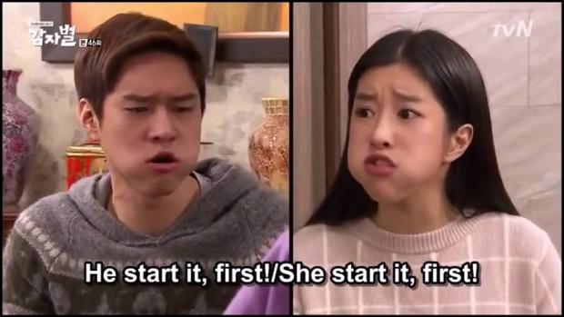 5 chị đại mới nổi của truyền hình Hàn: Toàn thánh nữ cục cằn, nhan sắc cực phẩm! - Ảnh 20.