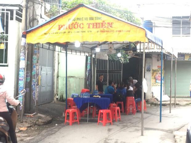 Vụ đuối nước tập thể khi đi du lịch tại Bình Thuận: Chuyến du lịch định mệnh của cô sinh viên nghèo - Ảnh 4.