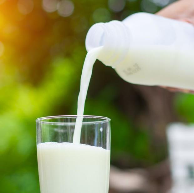 10 thực phẩm siêu việt giúp bổ sung vitamin B12 - Ảnh 5.