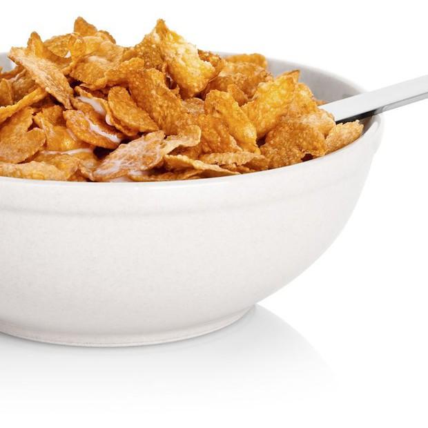 10 thực phẩm siêu việt giúp bổ sung vitamin B12 - Ảnh 7.