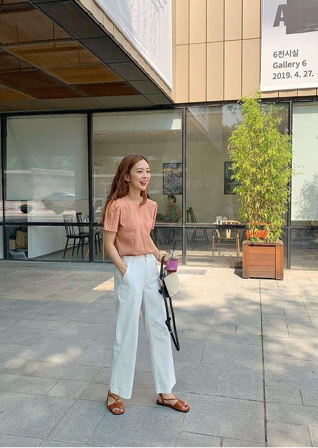 4 món đồ jeans bạn nên tậu gấp để bước vào mùa thu với style trẻ xinh và siêu cấp sành điệu - Ảnh 9.