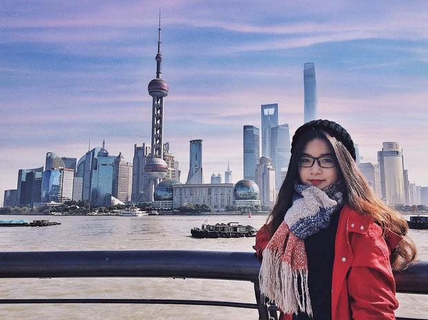 Nghe gái xinh kể 18 điều không phải ai cũng biết khi du lịch Trung Quốc, ấn tượng nhất chắc là chuyện... cái toilet! - Ảnh 14.