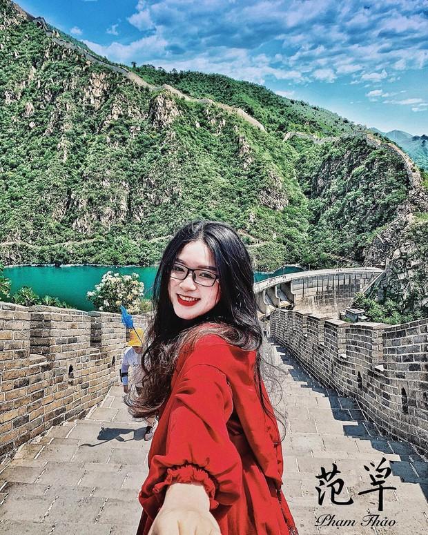 Nghe gái xinh kể 18 điều không phải ai cũng biết khi du lịch Trung Quốc, ấn tượng nhất chắc là chuyện... cái toilet! - Ảnh 12.