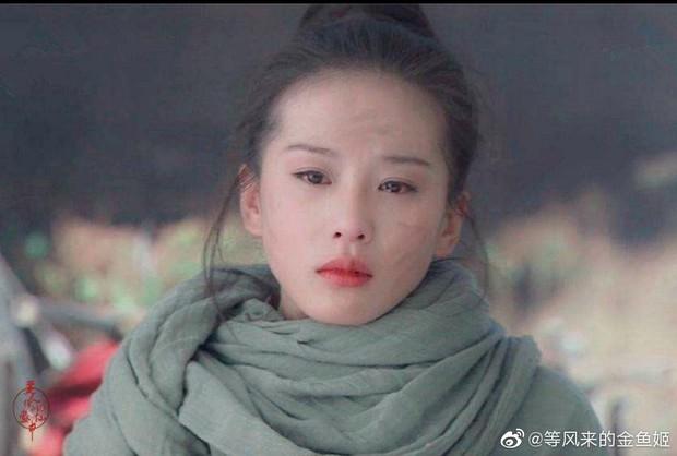 Netizen Trung tìm được bằng chứng Hotel Del Luna nhái Đông Cung: Tưởng là vô lý nhưng lại rất thuyết phục! - Ảnh 7.