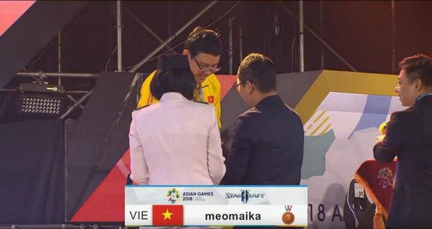 Chưa tới SEA Games, StarCraft Việt đã gặp cảnh tan đàn xẻ nghé, ngôi sao meomaika rời khỏi nhóm StarCraft lớn nhất Việt Nam - Ảnh 2.
