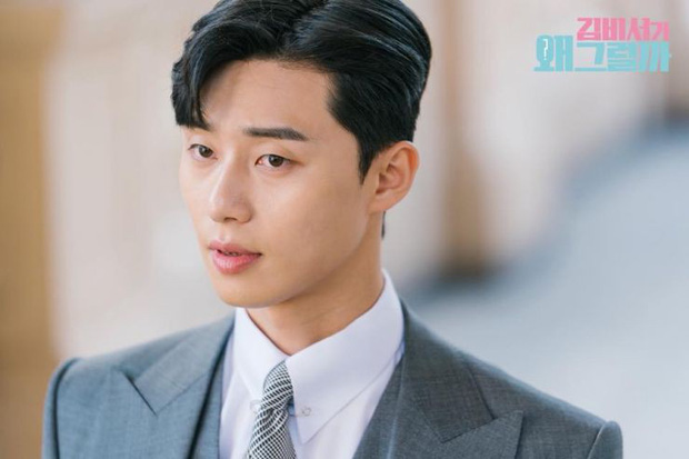 Mỹ Kpop Yura gây chú ý vì công bố cận cảnh nhà ở khu phức hợp siêu đắt đỏ, hàng xóm với BTS và Park Seo Joon - Ảnh 4.