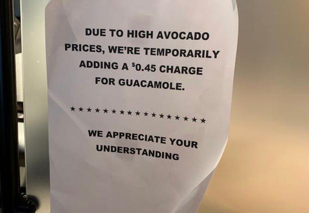 Loại quả Việt quen thuộc bỗng thành siêu sao trong nhà hàng nước ngoài vì… quá đắt - Ảnh 3.