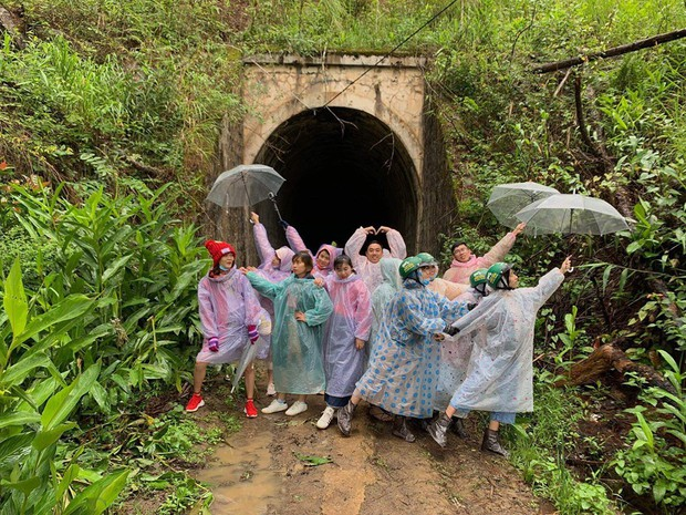 """Mùa mưa Đà Lạt thì đi đâu chơi: Đây là 4 điều """"hội dân chơi chẳng sợ mưa rơi"""" phố núi thường làm nhất! - Ảnh 3."""