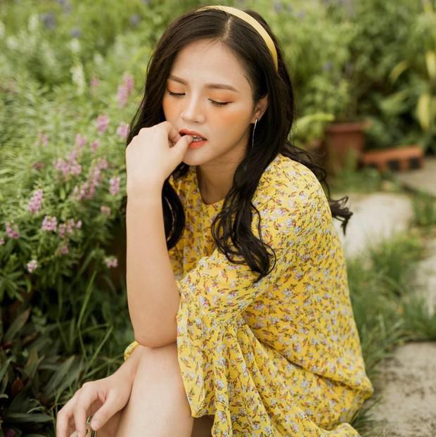 Sau khi tiết lộ có tình mới hậu ly hôn, Thu Quỳnh đăng status đầy chiêm nghiệm: Phụ nữ kiêu ngạo vẫn sẽ đổ rạp vào vòng tay quân tử chân thành - Ảnh 5.