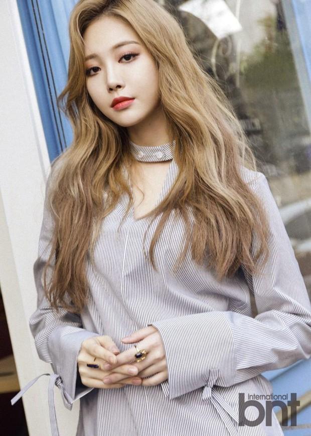 Mỹ Kpop Yura gây chú ý vì công bố cận cảnh nhà ở khu phức hợp siêu đắt đỏ, hàng xóm với BTS và Park Seo Joon - Ảnh 1.