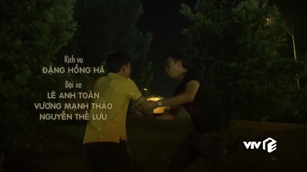 Toàn cảnh ngoại truyện đầy drama của Về Nhà Đi Con: Dương và Vũ xuất hiện tình địch, mẹ Bảo về đòi ông Quốc từ tay chị Huệ? - Ảnh 9.