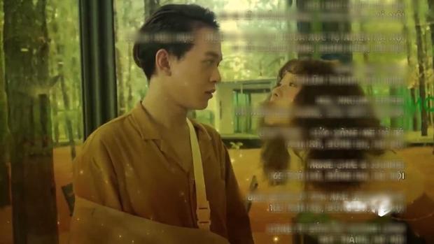 Toàn cảnh ngoại truyện đầy drama của Về Nhà Đi Con: Dương và Vũ xuất hiện tình địch, mẹ Bảo về đòi ông Quốc từ tay chị Huệ? - Ảnh 16.