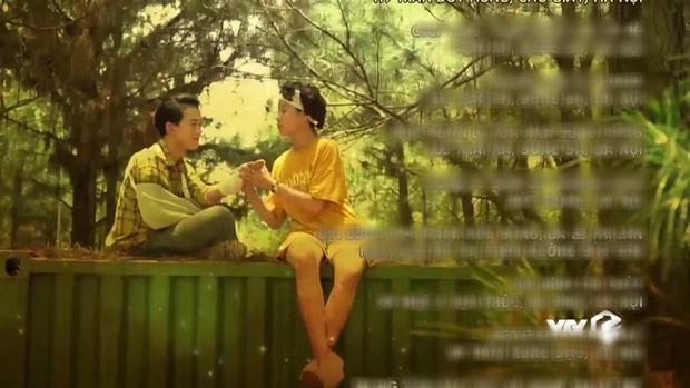 Toàn cảnh ngoại truyện đầy drama của Về Nhà Đi Con: Dương và Vũ xuất hiện tình địch, mẹ Bảo về đòi ông Quốc từ tay chị Huệ? - Ảnh 14.