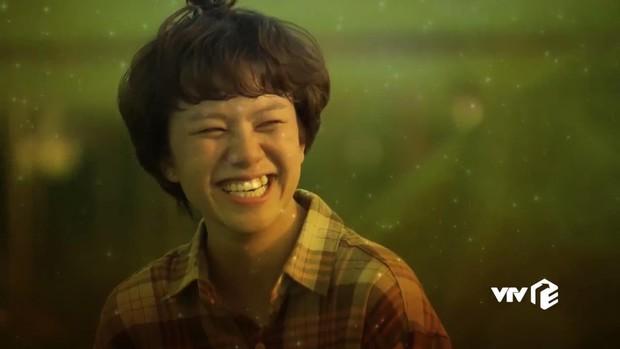 Toàn cảnh ngoại truyện đầy drama của Về Nhà Đi Con: Dương và Vũ xuất hiện tình địch, mẹ Bảo về đòi ông Quốc từ tay chị Huệ? - Ảnh 18.